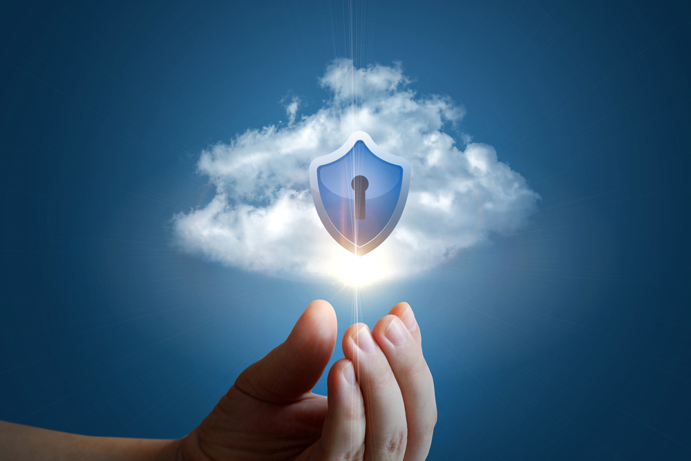 Seamless Cloud Migration in Six Steps