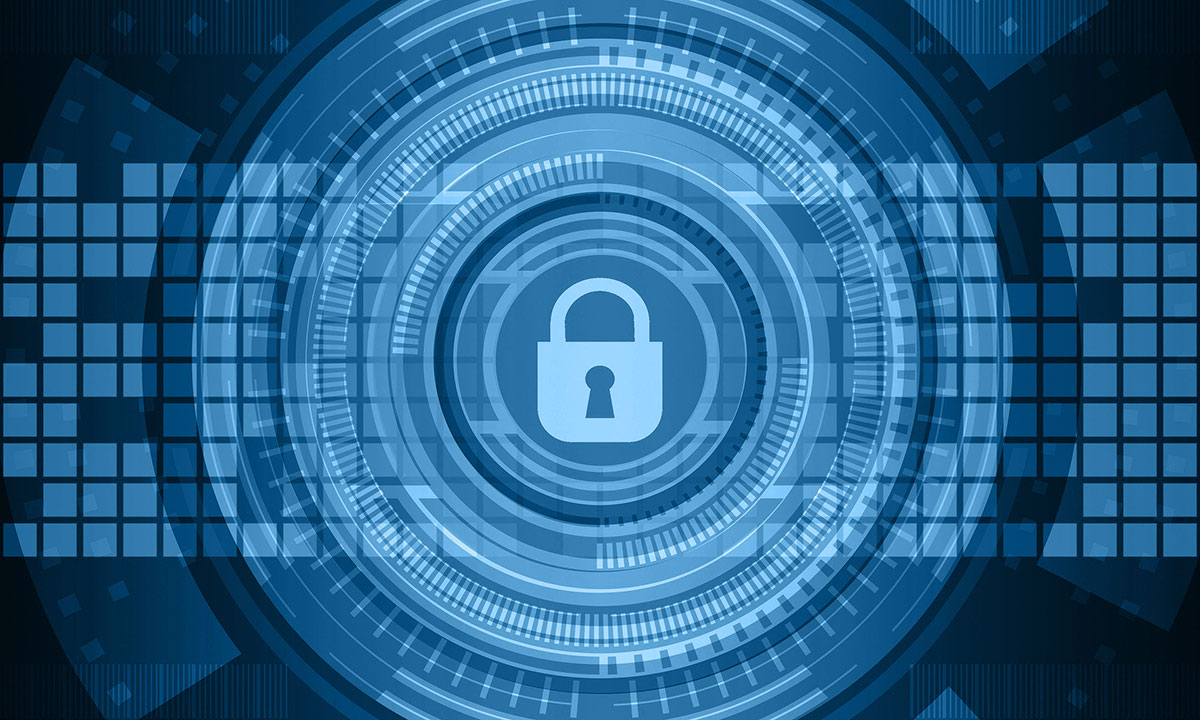 More about Cyber Supply Chain Risk Management